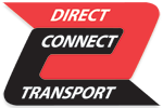 Direct Connect Transport